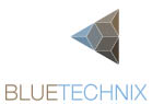 th bluetechnix logo