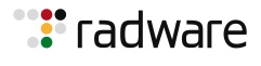 th radware logo
